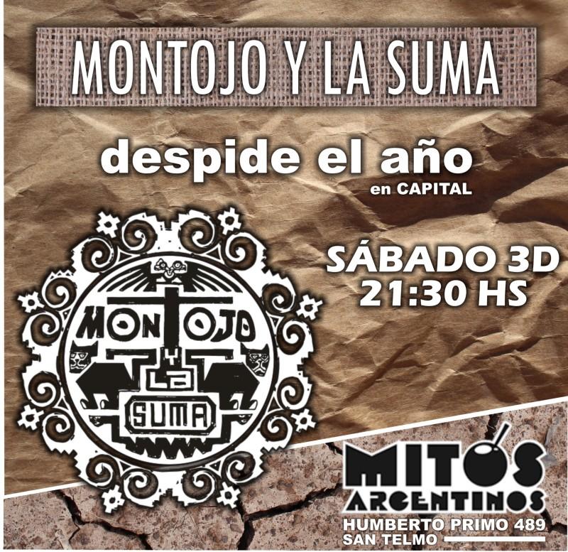 mitos-argentinos