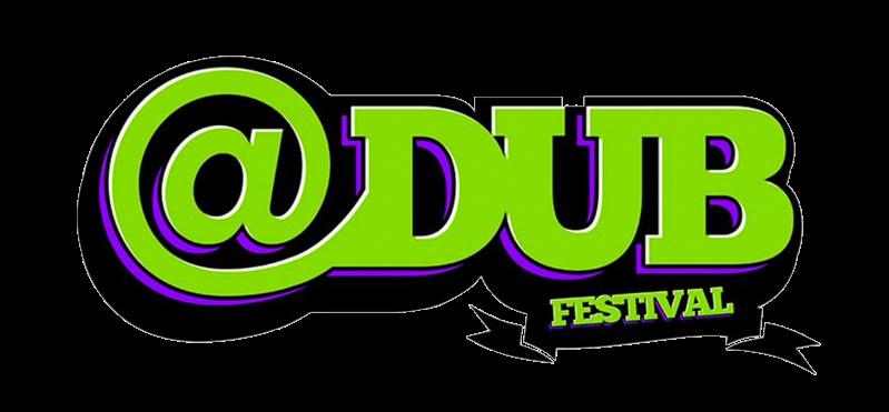 dubfestival-logo