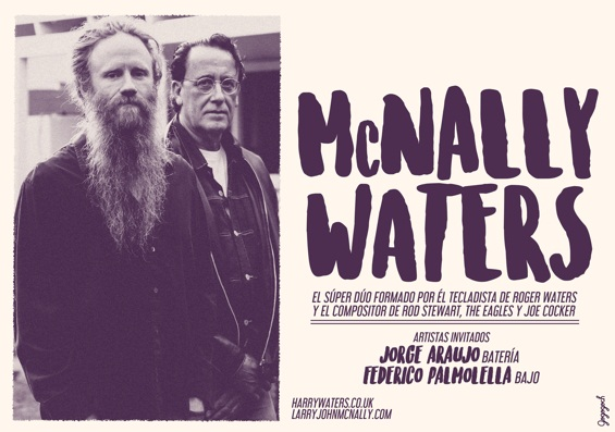 mcnally-waters
